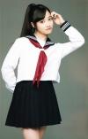 hashimoto-kanna091.jpg