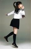 hashimoto-kanna093.jpg