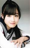 hashimoto-kanna094.jpg