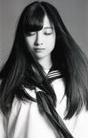 hashimoto-kanna095.jpg