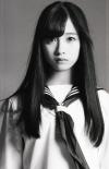 hashimoto-kanna096.jpg