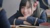 hashimoto-kanna1001.jpg