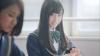 hashimoto-kanna1003.jpg