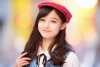 hashimoto-kanna1007.jpg
