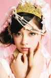 hashimoto-kanna100.jpg