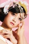 hashimoto-kanna101.jpg
