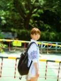 hashimotomanami1000.jpg