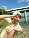 hashimotomanami1002.jpg
