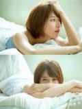 hashimotomanami1003.jpg