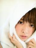 hashimotomanami1004.jpg