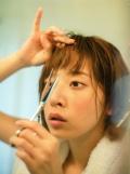 hashimotomanami1006.jpg