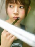 hashimotomanami1007.jpg