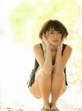hashimotomanami1011.jpg
