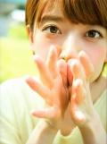 hashimotomanami1015.jpg