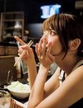 hashimotomanami1016.jpg