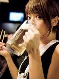 hashimotomanami1017.jpg