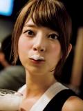 hashimotomanami1018.jpg