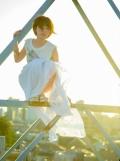 hashimotomanami1020.jpg