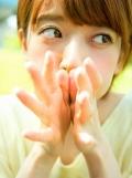 hashimotomanami1021.jpg