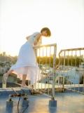 hashimotomanami1022.jpg