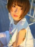 hashimotomanami1023.jpg