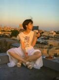 hashimotomanami1024.jpg