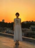hashimotomanami1025.jpg