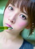 hashimotomanami1026.jpg