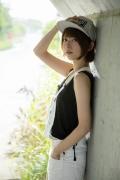 hashimotomanami1027.jpg