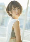 hashimotomanami1029.jpg