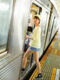 hashimotomanami1030.jpg