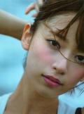 hashimotomanami1034.jpg