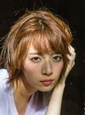 hashimotomanami1036.jpg