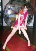 hashimotomanami2014.jpg