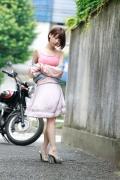 hashimotomanami2019.jpg