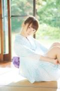 hashimotomanami2022.jpg