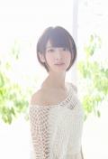 hashimotomanami2026.jpg