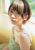 hashimotomanami2028.jpg