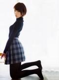 hashimotomanami2030.jpg