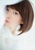 hashimotomanami2031.jpg