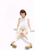 hashimotomanami2036.jpg