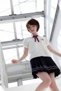 hashimotomanami2037.jpg