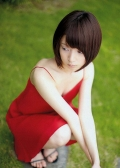 hashimotomanami2038.jpg