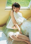 hashimotomanami2039.jpg