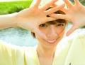 hashimotomanami3000.jpg