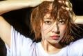 hashimotomanami3001.jpg