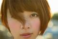 hashimotomanami3003.jpg