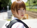 hashimotomanami3007.jpg