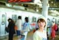 hashimotomanami3009.jpg