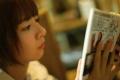 hashimotomanami3011.jpg